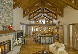 rustic country kitchen decor ideas cadel michele home ideas