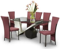 Dining Room Chair Set by 41 Best Dining Room Images On Pinterest Dining Room Furniture