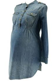 used maternity clothes best 25 consignment online ideas on fashion shops