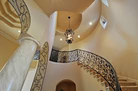 Large Foyer Chandelier Lighting A Foyer Legend Lighting Austin Texas