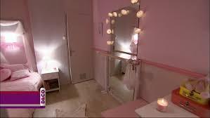 deco fr chambre decoration chambre londres raliss com
