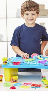 play doh play n store table walmart com