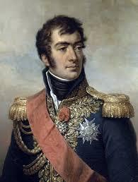 Auguste de Marmont