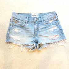 light wash denim shorts light wash jean shorts hardon clothes