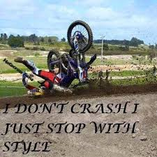 Dirt Bike Memes - right pinteres
