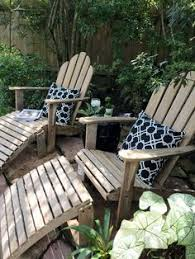 Superstore Patio Furniture by 20 Cozy Outdoor Nooks Inspiring Your Inner Bookworm Minimal 2