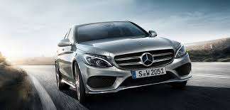 mercedes owners uk owners area car care accessories repairs mercedes
