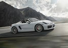 Porsche Boxster 897 - 65 porsche boxster 897 wallpaper wallpaper tags wallpaper better