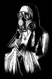 717 best gas masks images on pinterest gas masks post