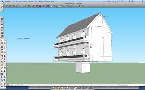 loft design for pigeon ideasidea