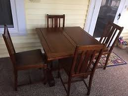 what is a draw leaf table antique oak refectory table and chairs draw leaf table kitchen