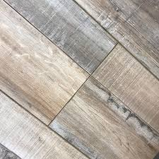 Waterproof Laminate Tile Flooring The Flooring Factory Direct From Our Factory To Your Home