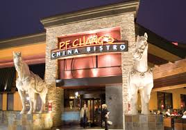 p f chang s hours p f chang s operating hours