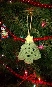 893 best crochet christmas images on pinterest christmas crafts