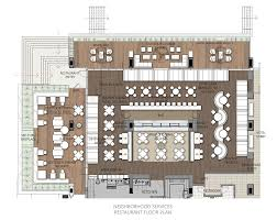 Stonebriar Mall Map Omni