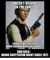Solo Memes - han solo memes album on imgur