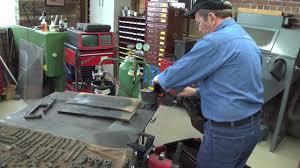 miller arcstation 30fx welding table zero to 60 garage on arcstation youtube