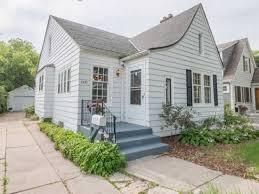 the morris milwaukee home builder 4433 n morris blvd shorewood wi 53211 zillow