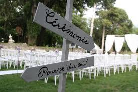 cã rã monie mariage laique cérémonie laîque