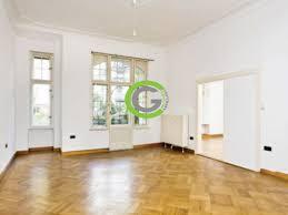 Wohnungen Zum Verkauf 5 Zimmer Und Mehr Wohnungen Zum Verkauf Lietzenburger Straße