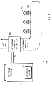 Ceiling Fan Capacitor Connection Diagram Ac Constant Current Source Wiring Diagram Components