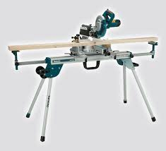 makita accessory details mitre saw stand deawst 06