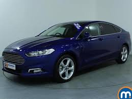 used ford mondeo cars for sale in peterborough cambridgeshire