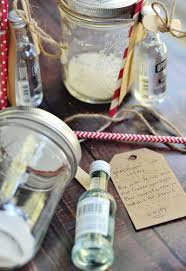 Gift Ideas Kitchen Last Minute Diy Christmas Gift Ideas From The Kitchen Nelliebellie