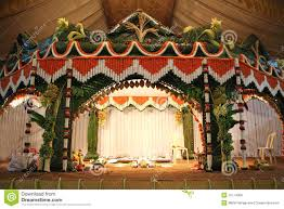 wedding decorations pictures free download reception stage