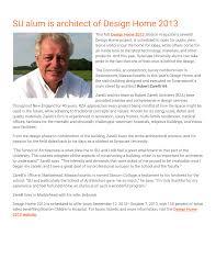 awards publications u2013 robert zarelli architect