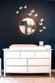 Elle Decor Bedrooms by Decorations Room Decor In Blue Bedroom Decor Ideas In Blue Blue