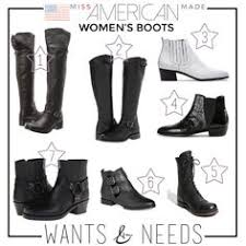 womens boots made in america weekly wants and needs a list of boots made in america the