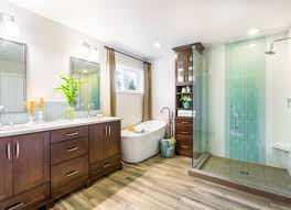 tub to shower conversion ideas small bathtubs kohler 4 small