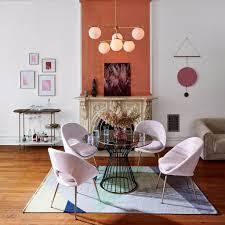 Dining Room Trends 2017 Furniture Trends 2017 Worth Buying Popsugar Home Australia