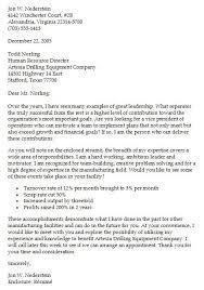 cover letter resume template good cover letter cv resume