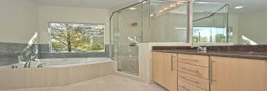 custom home interiors gold key custom homes property developers