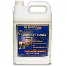 Patio Stone Sealer Review Concrete Sealer Reviews Concrete Sealing Ratings