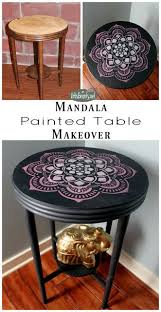 Diy Home Decor Indian Style 25 Best Bohemian Furniture Ideas On Pinterest Indian Decoration