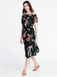 women s www oldnavy com products res thumbimg waist define