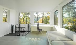 architecture stairs design imanada inspiration exterior classy