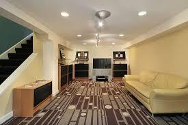 best flooring for basement over concrete below grade flooring best
