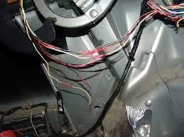 Volvo Wiring Harness Problems Sparky U0027s Answers 2001 Cadillac Deville Multiple Rear Lighting