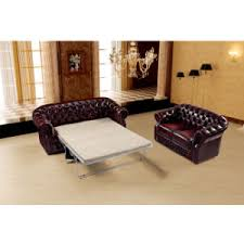 Leather Chesterfield Sofa China Luxury Italian Leather Chesterfield Sofa With Sofa Bed