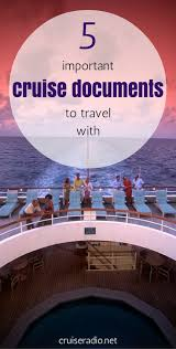 256 best cruise planning images on pinterest cruise vacation