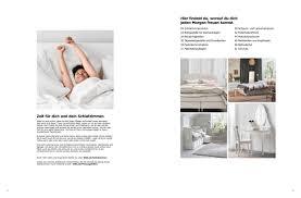 Ikea Schlafzimmer Nachttisch Schlafzimmer