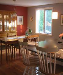 Orange Walls Orange Paint Colors For Kitchens Pictures U0026 Ideas From Hgtv