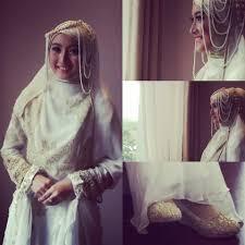 wedding dress syari meyda sefira s wedding dress by irna mutiara wedding