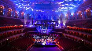 Royal Albert Hall Floor Plan by A Beautiful Tour U0026 Afternoon Tea At The Royal Albert Hall