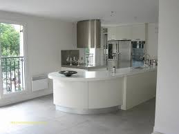 meuble de cuisine blanc brillant meuble bas cuisine blanc brillant beau meuble cuisine laqu meuble