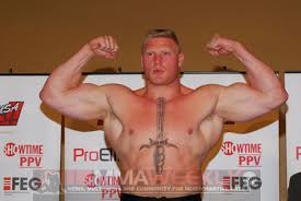 best wallpaper collection brock lesnar tattoos superstar